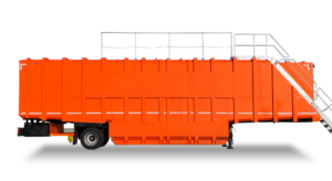 koks tainer Mobile Lagercontainer.2