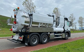 recently delivered vacuum truck koks cyclovac pro yuantech 220405 30 11 20203