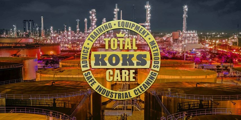 about us kok total care together